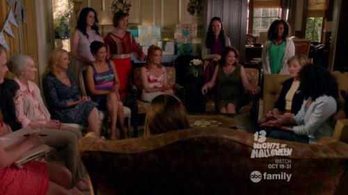 Switched at Birth-08