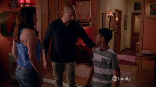 Switched at Birth-09