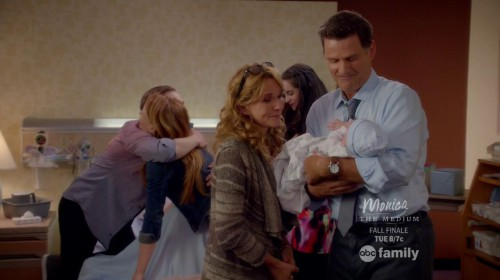 Switched at Birth-12