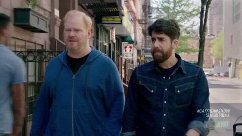 The Jim Gaffigan Show-3