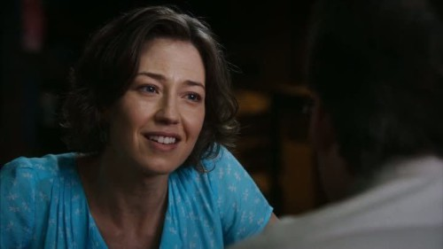 The Leftovers - 2x06-02