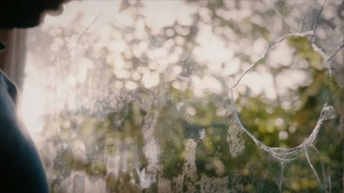 The Leftovers - 2x06-12