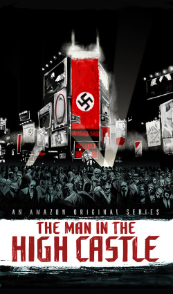 The Man In The High Castle-1