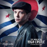 The Man In The High Castle-10
