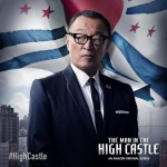 The Man In The High Castle-11