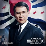 The Man In The High Castle-12