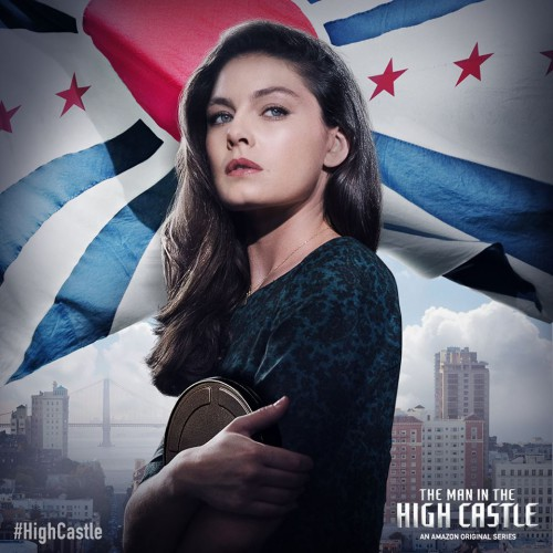 The Man In The High Castle-2