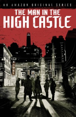 The Man In The High Castle-3
