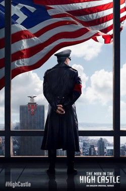 The Man In The High Castle-6