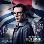 The Man In The High Castle-7
