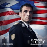 The Man In The High Castle-8