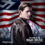 The Man In The High Castle-9