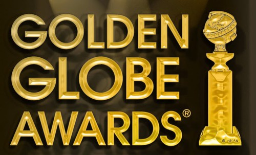 381_Golden_Globes_Logo