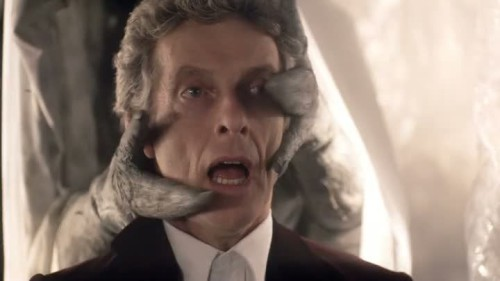 Doctor Who-6