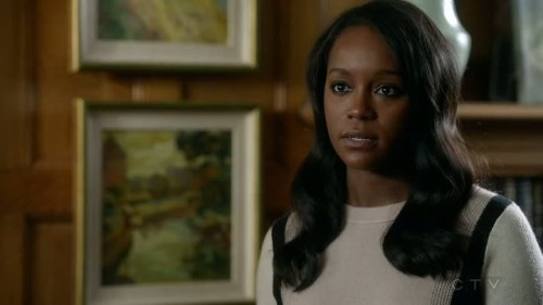 How To Get Away With Murder-4