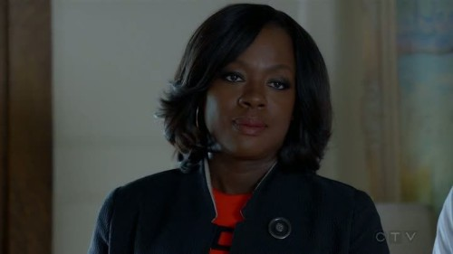 How To Get Away With Murder-9