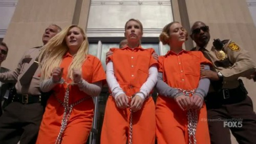 Scream Queens-21