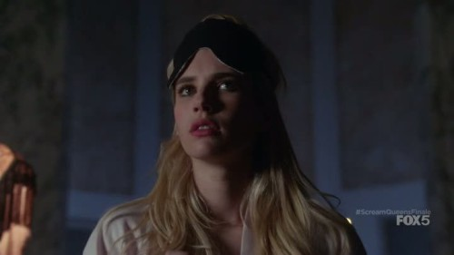 Scream Queens-22