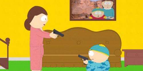 South Park-2