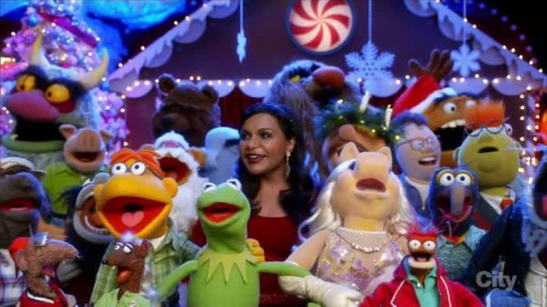 The Muppets-1x10-02