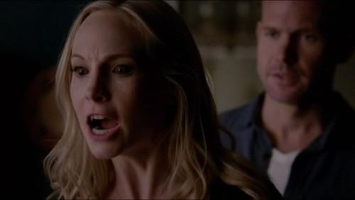 The Vampire Diaries-2
