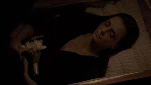The Vampire Diaries-3