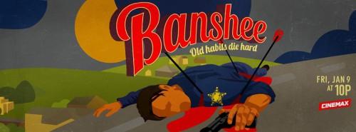 banshee-season-3-banner