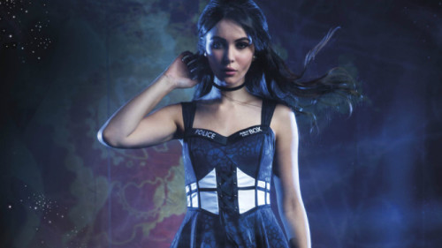 doctor-who-hot-topic-dress
