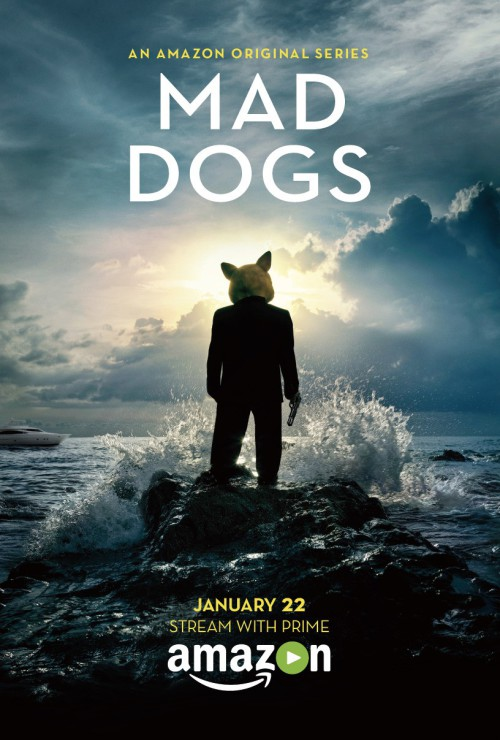 mad_dogs_xlg