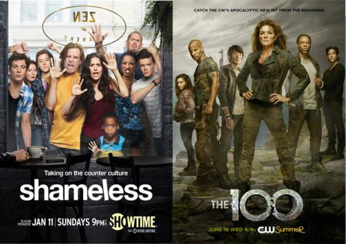 shameless-the100