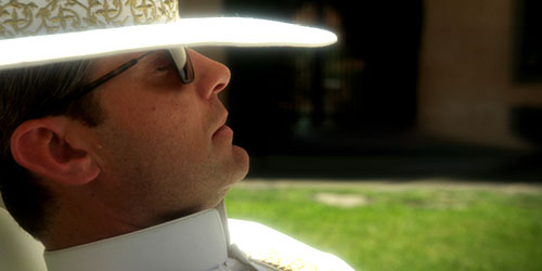 30-theyoungpope