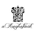 A_Konyhafonok_logo_feher_JOG