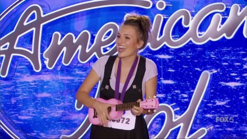 American Idol-07