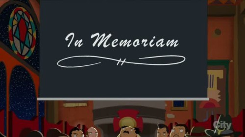 Bordertown-In Memoriam-04