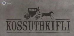 Kossuthkifli b