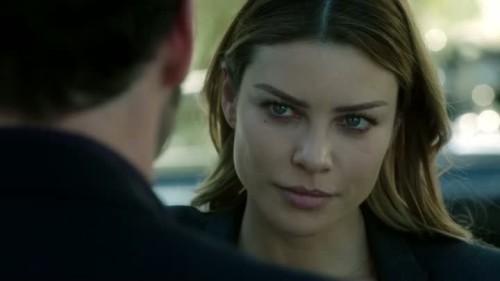 Lucifer -1x01-07