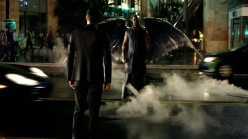 Lucifer -1x01-11