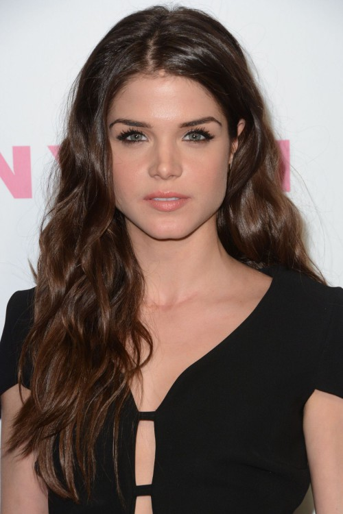 Marie-avgeropoulos