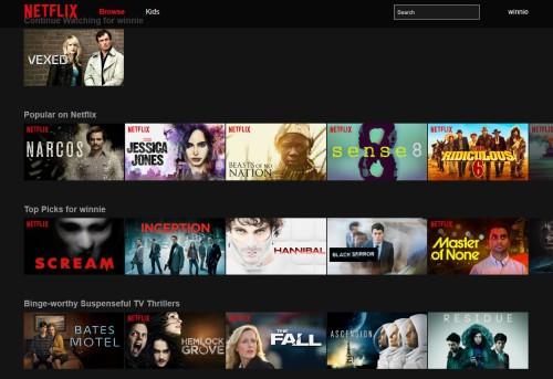 Netflix-winnie