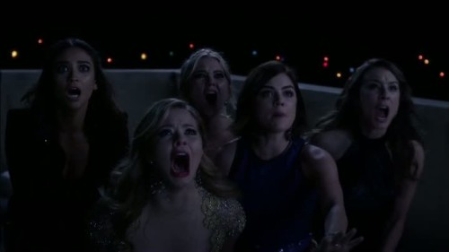 Pretty Little Liars - 6x10-02