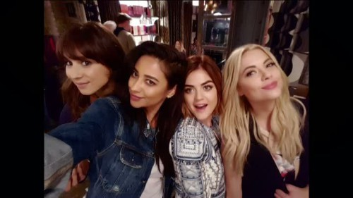 Pretty Little Liars - 6x11-01