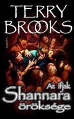 Shannara-5