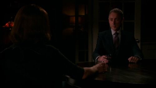 The Good Wife-02