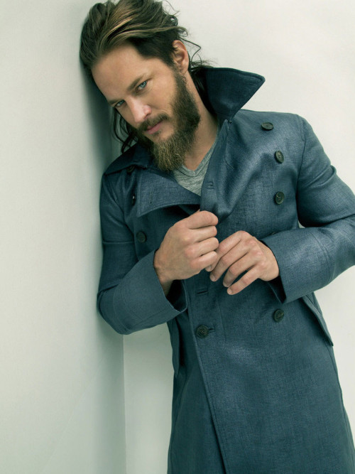 TravisFimmel2
