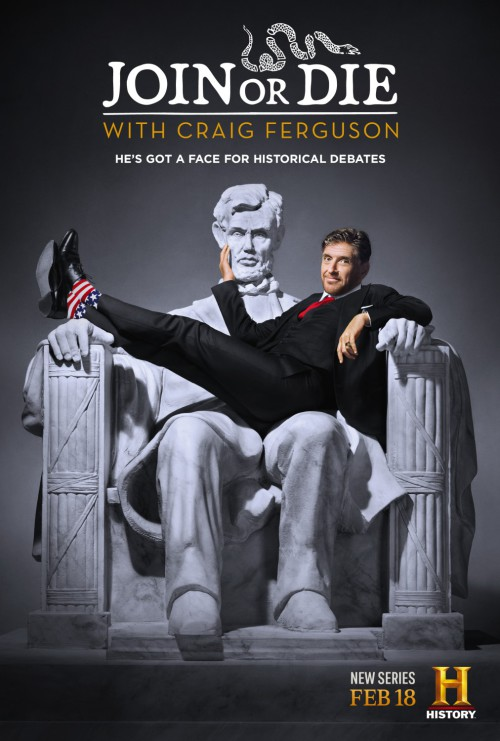 join_or_die_with_craig_ferguson_xlg