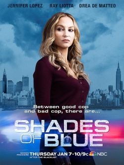 shades-of-blue-poster-01-kis