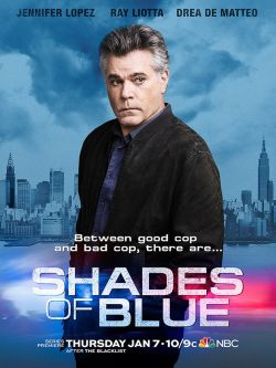 shades-of-blue-poster-02-kis