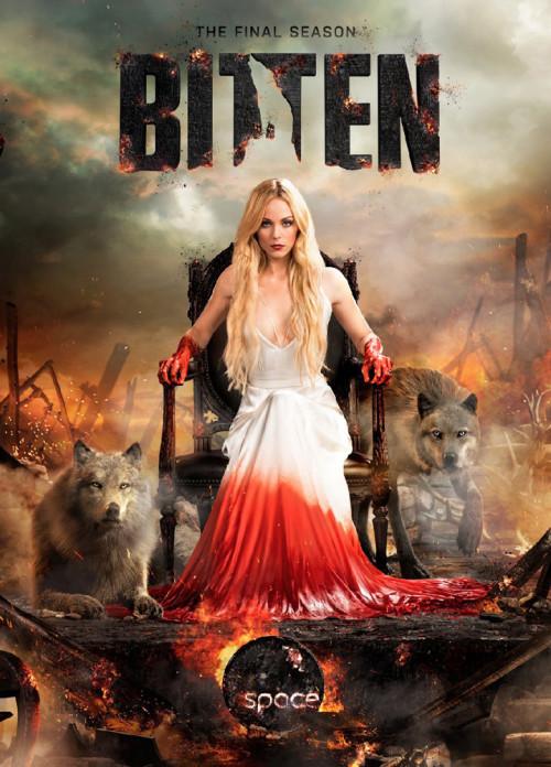 Bitten-Season-3-poster