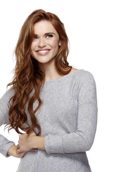 HollandRoden-03