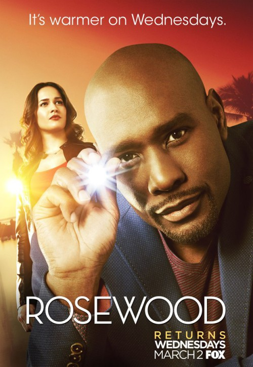 Rosewood-poster